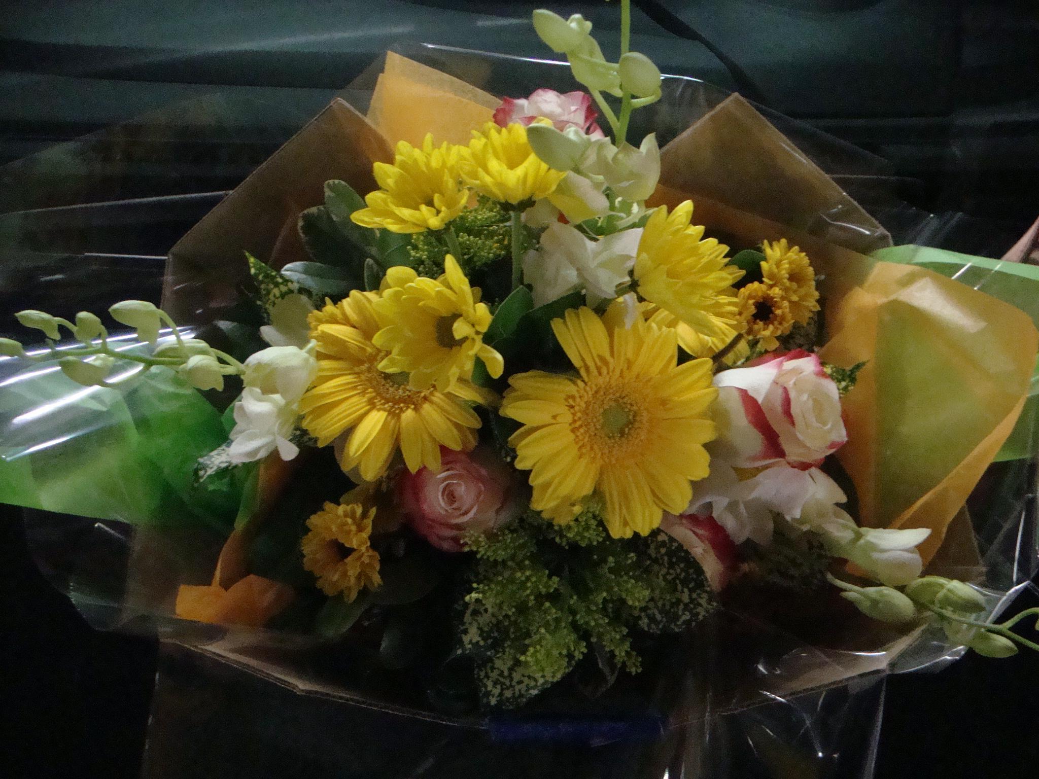 Maple Ridge Flowers