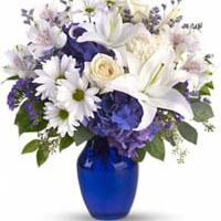 Hanukkah-Flowers