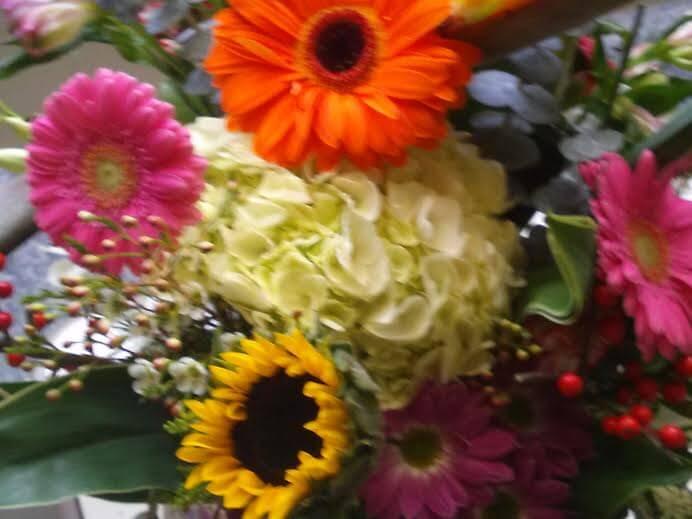 sfu florist